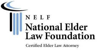Certified Elder Law Attorney Massachusetts